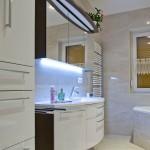 badgestaltung-impressionen-werderbad-001