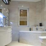 badgestaltung-impressionen-werderbad-002