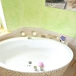 badgestaltung-impressionen-werderbad-010
