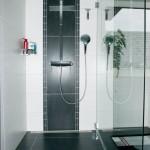 badgestaltung-impressionen-werderbad-015
