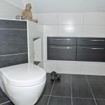 badgestaltung-impressionen-werderbad-016