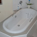 badgestaltung-impressionen-werderbad-020