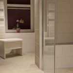 badgestaltung-impressionen-werderbad-021