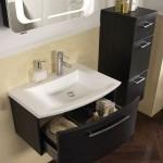 badgestaltung-komplettbad-werderbad-139